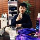 MingGe