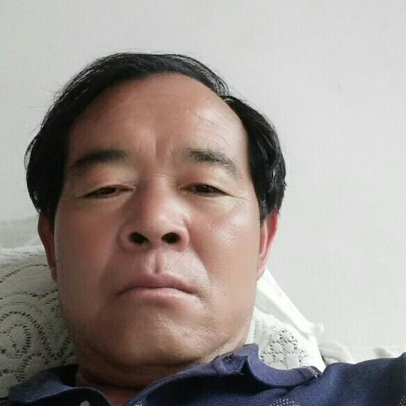 华津人黎春