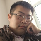 Mr_Xie