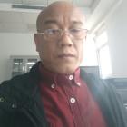 莆田d吕先生