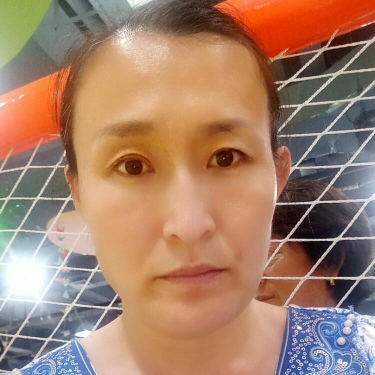 L青青子衿