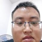 办公室老杨