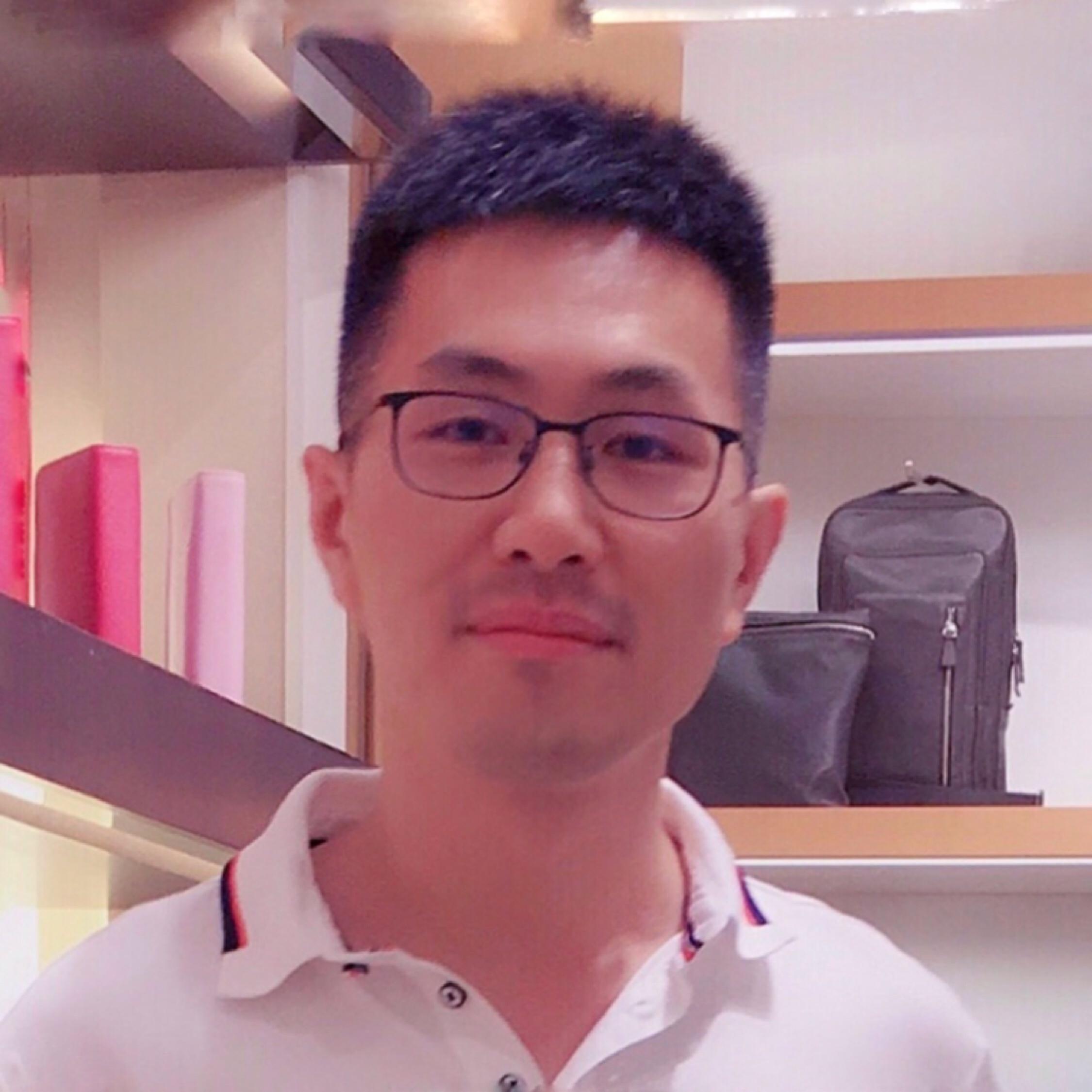 Nick_德轩
