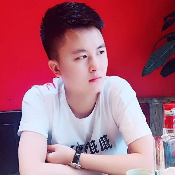 JasonWanG