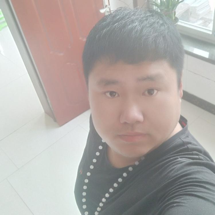 Fe2al丶旺