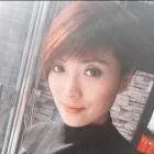 ChunXiao
