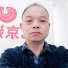 山东人在北京
