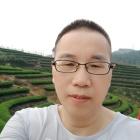 ChenJian