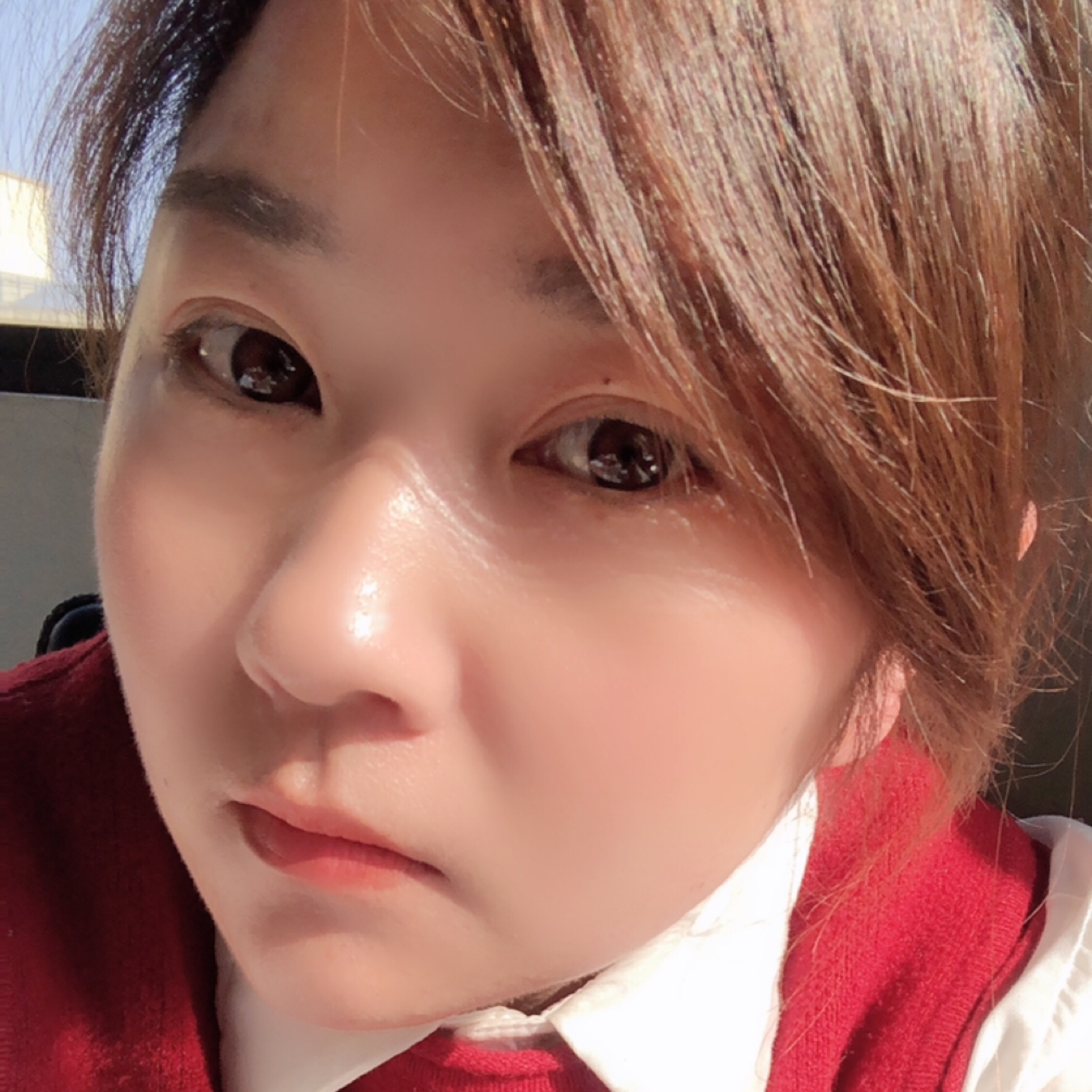 wanGhui