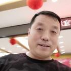 中医经络调理师