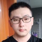 杨yang
