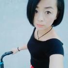 boran小龙女
