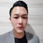 Mr_Huang