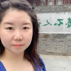 Beijinger