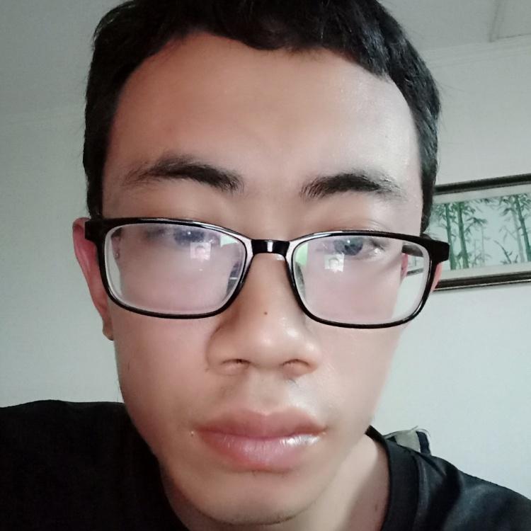 我很丑但我很温柔