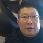 Yongyuan