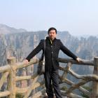 hszhanxin
