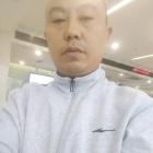 hankhank冯刚