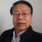 zhixiangzhuanyi