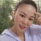 康珨kangxia