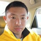 王多鱼是我兄弟