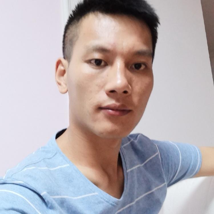 wanGxili