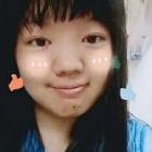 Lan_土豆