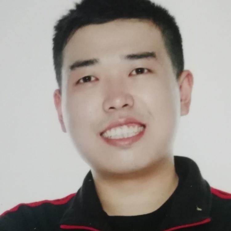 zju陈陈