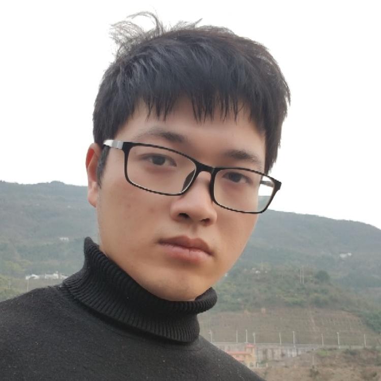 xiaoGuoshen