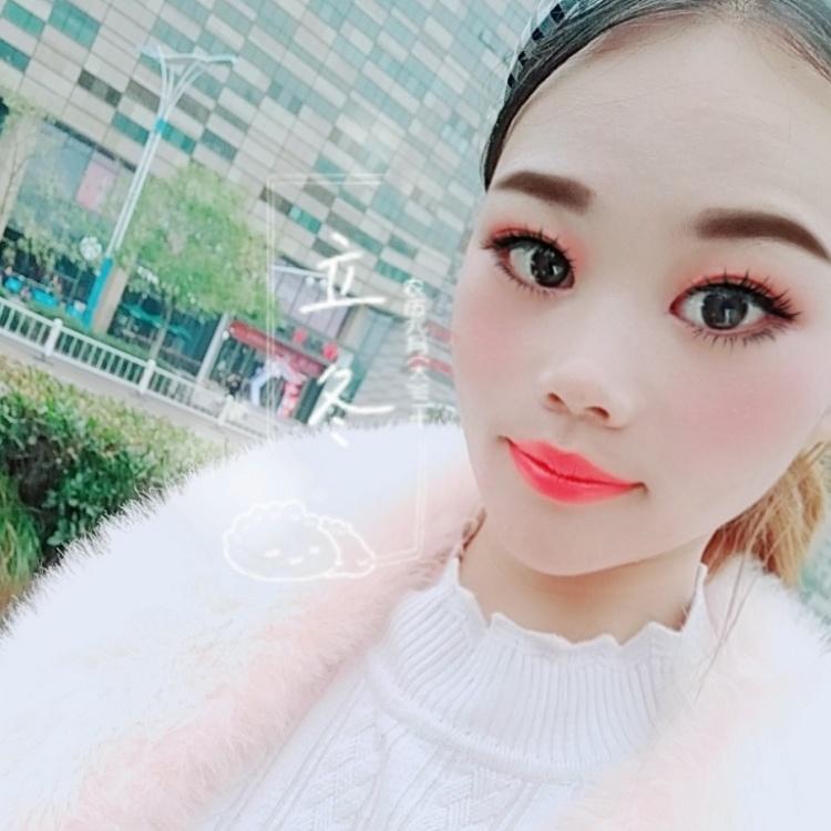 JackieYounG