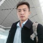 yudushengjing