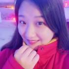 Sunny_佳