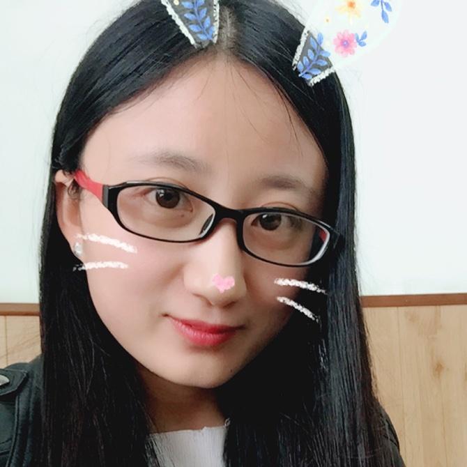 王春艳2153拼