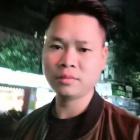 zhuangjia