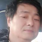 PeterPan丽瓊