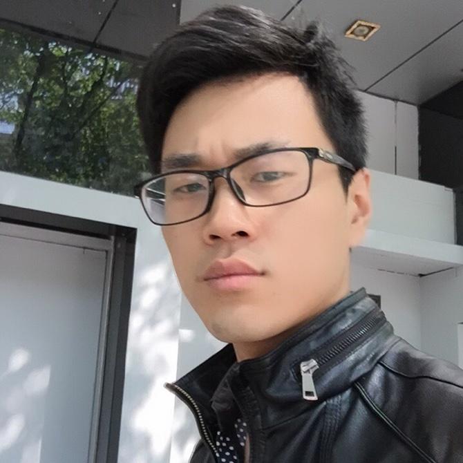Ban_周