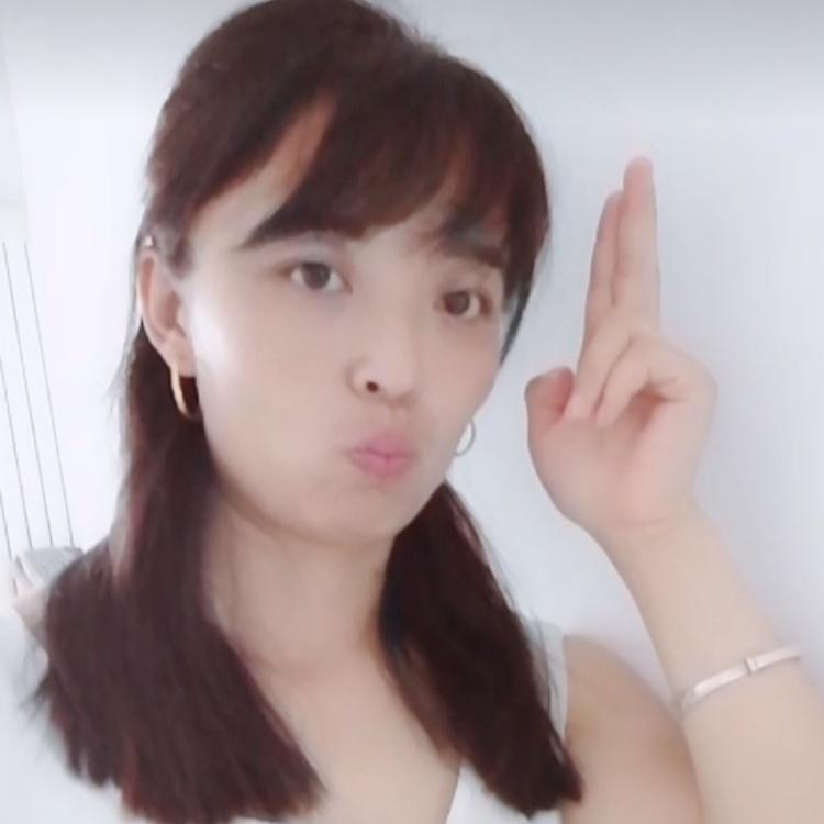 Xueman