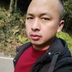 轩梓晨zbt