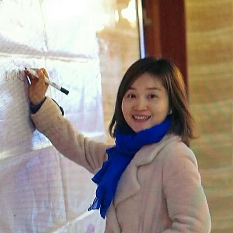 简Jian