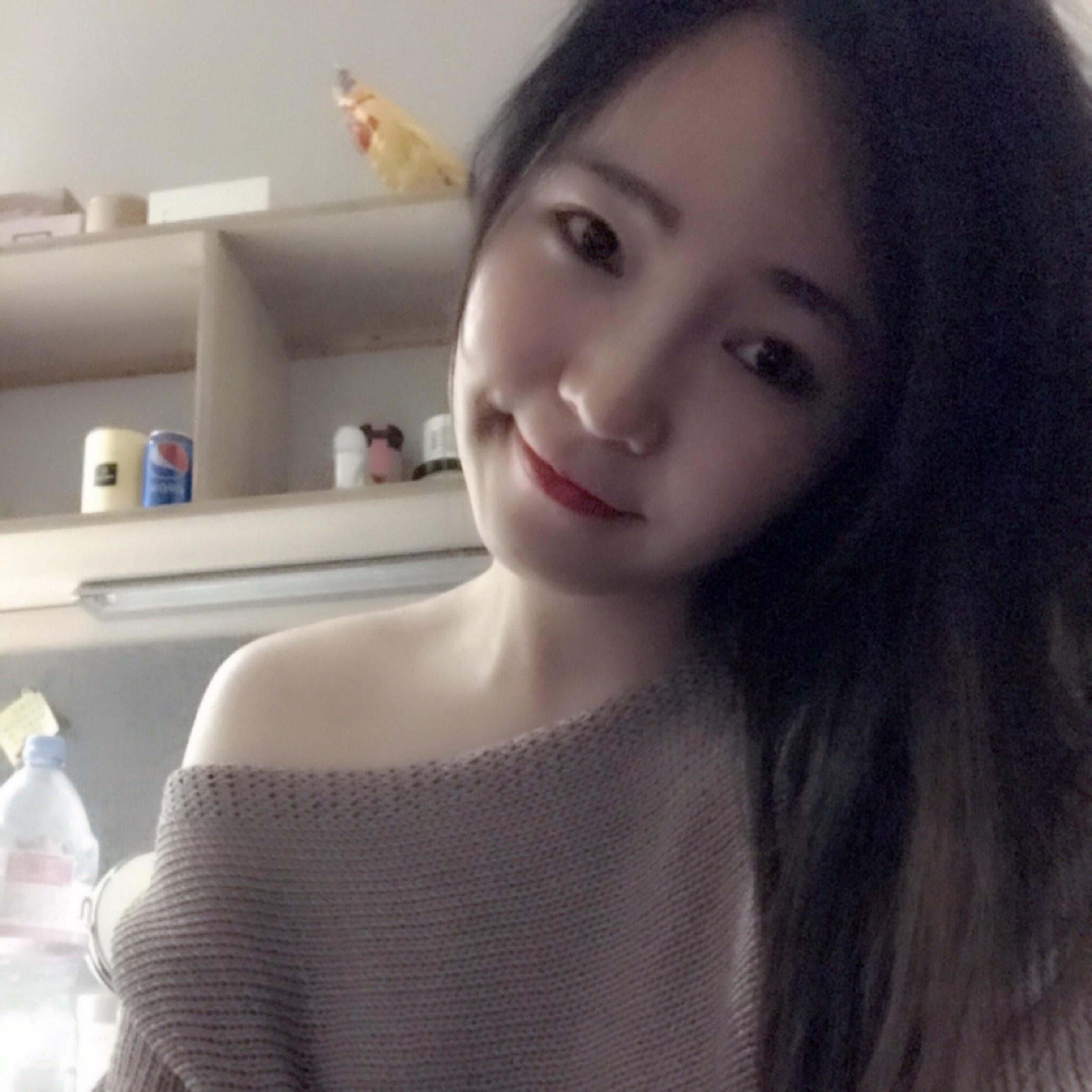 Han_X