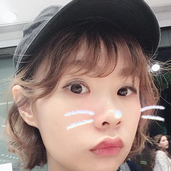 wanGxue