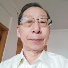 刘?#27427;?></a></div> <div class=