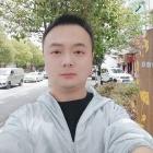 刘先生儒雅随和
