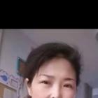 nuocheng