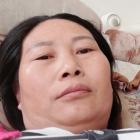KarenGao