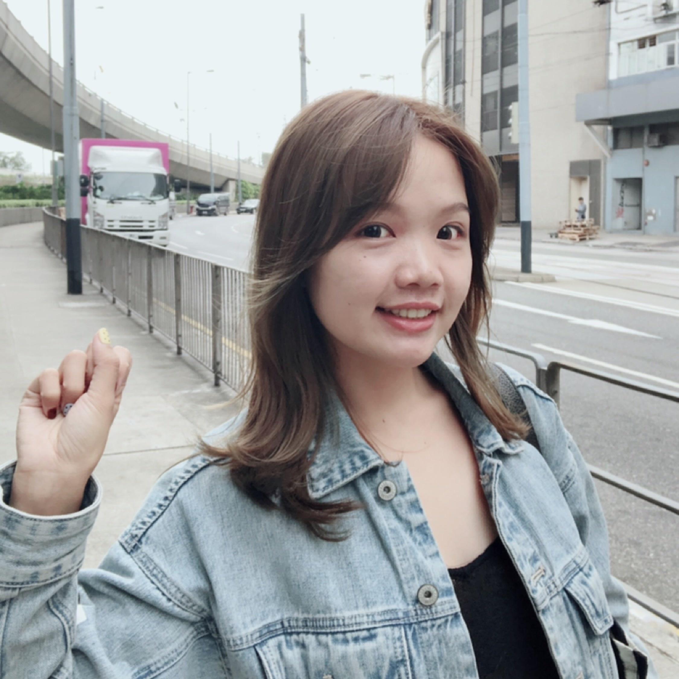 Yejin