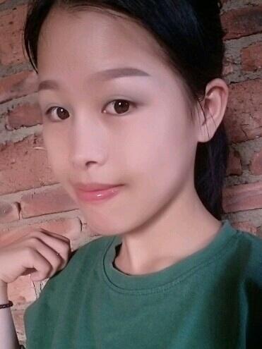 Vien惠玲