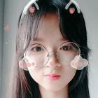 siyuan小仙女