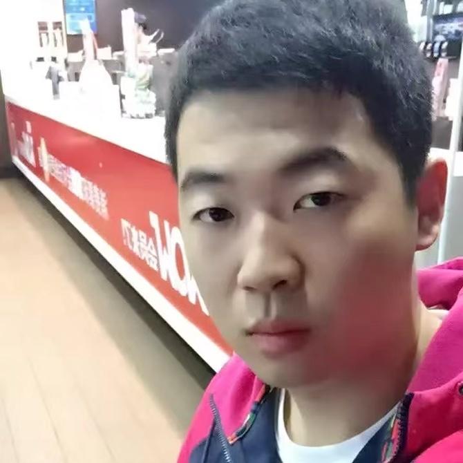 haolongsanbao