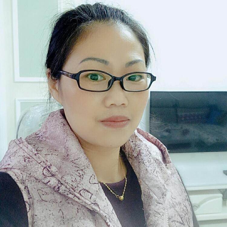 wangshengqiong